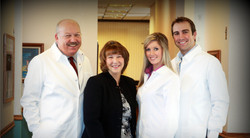 Lexington Family Dentistry