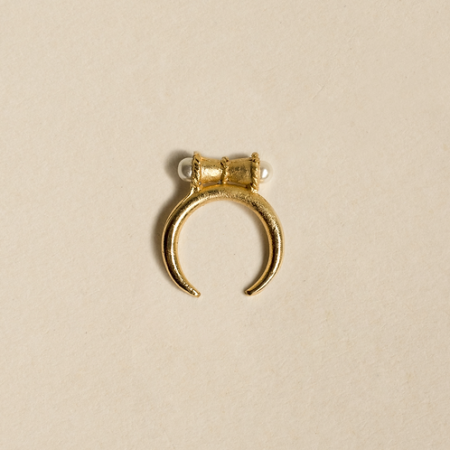 Odiseo Ring