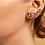 Thumbnail: Crystal Ear Crawler