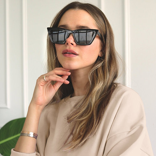 The Grace Sunnies