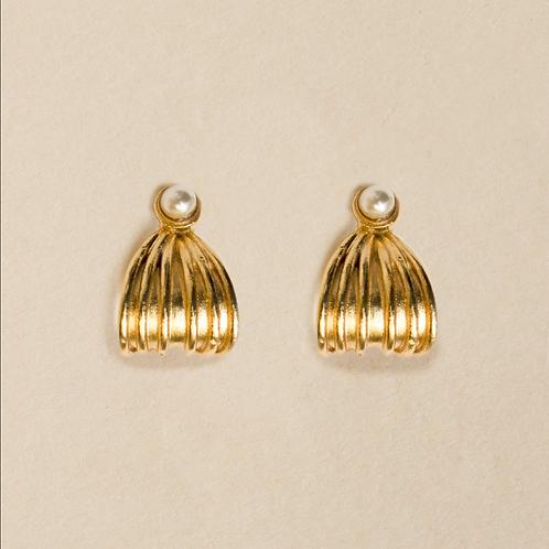 Arere Earrings