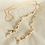 Thumbnail: Gold Pearl