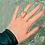 Thumbnail: Montenegro Ring