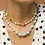 Thumbnail: Tuti Fruti  Necklace