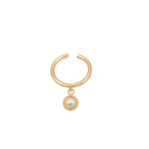 Montenegro Ring