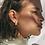 Thumbnail: Arere Earrings
