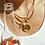 Thumbnail: Sprite Necklace