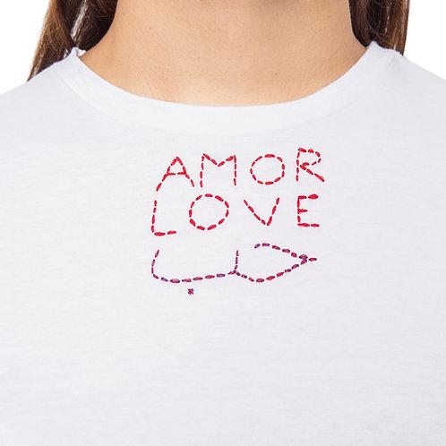 T-shirt KHOB