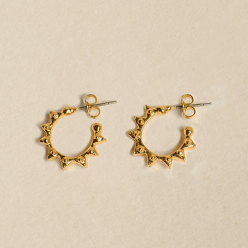 Eris Earrings