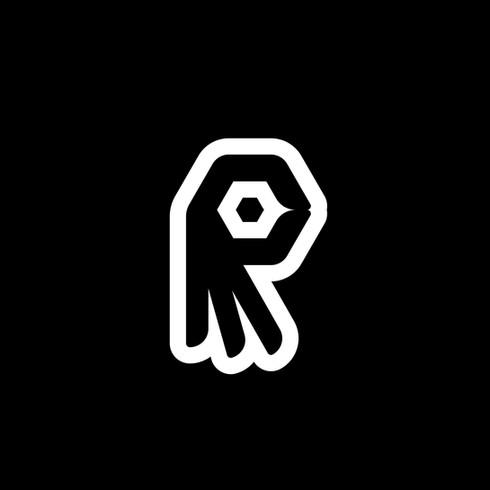 OFTN Symbol logo