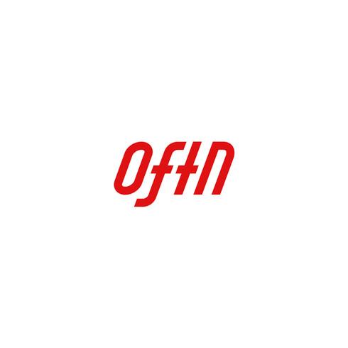 OFTN lettermark