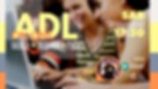 _[News] ADL.png