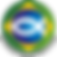 LOGO CONVENÇÃO.png