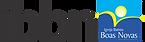 Logo IBBN PRE.png