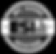 rsz_1esi_stamp_-_v2_b.png