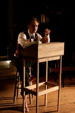 Poe Desk 3 copy.JPG