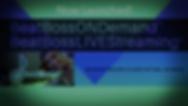 Screen Shot 2020-04-19 at 10.33.11 AM.pn