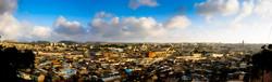 asmara-city.jpg