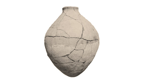 The Ethno-archaeological Comparison of ceramic Styles in Village T'kul of Eritrea