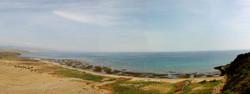 Red Sea coast.jpg
