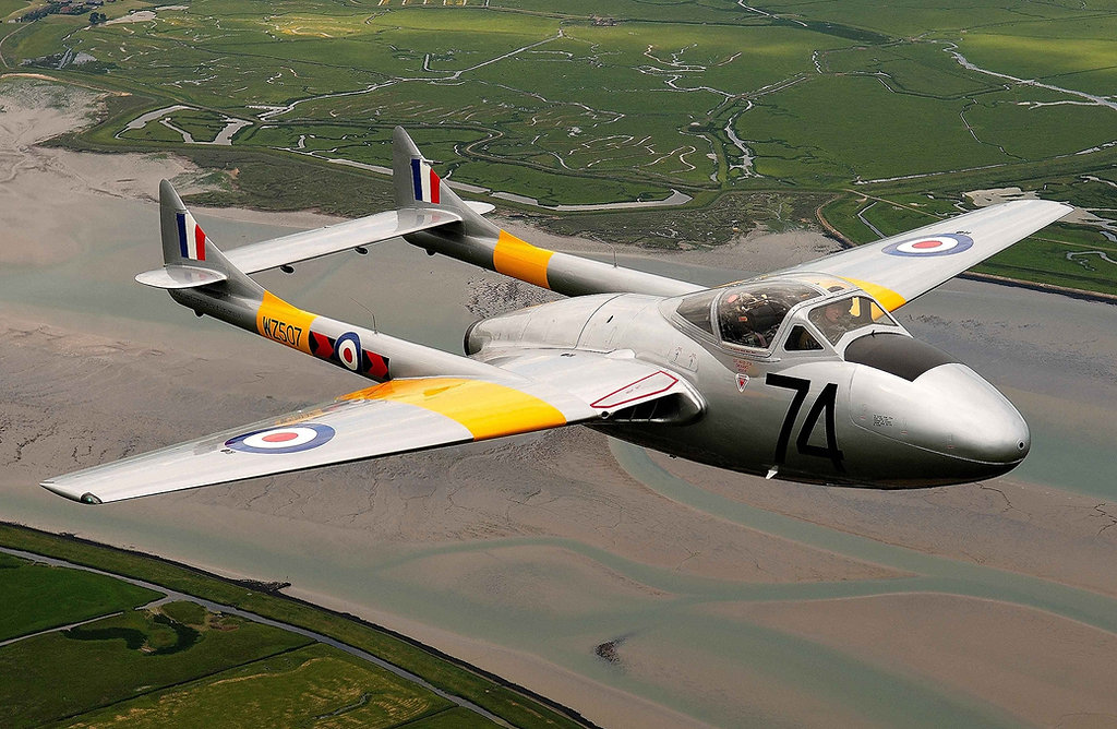 Historic and Classic Aircraft Sales -Warbirds, Classic and