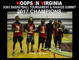 HoopsChamp2017.jpg