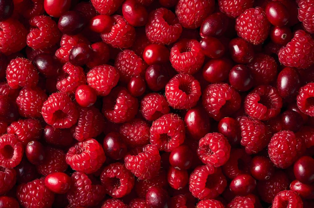Raspberries_and_Cranberries_CROP.jpg