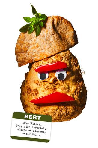Bert.jpg