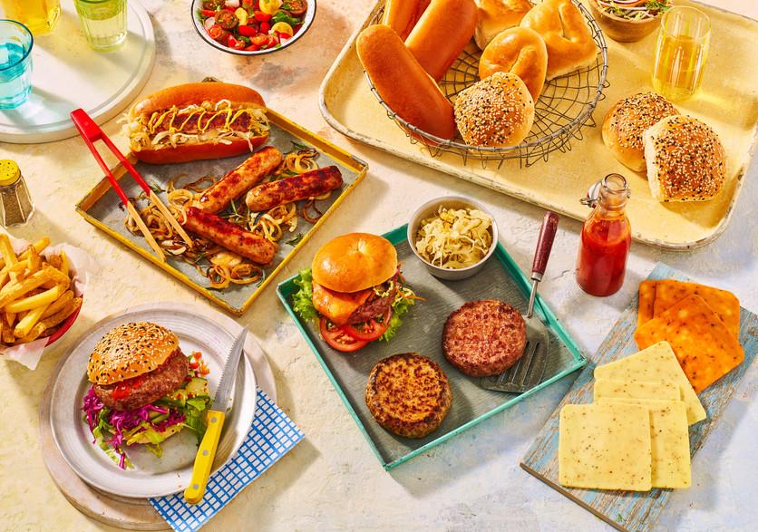 Group Burger_075_CROP_V01.jpg