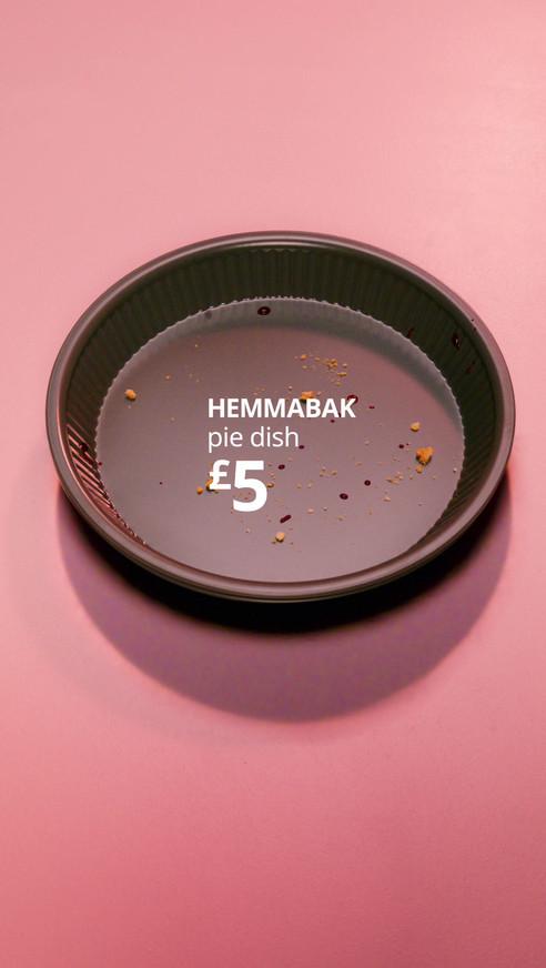 Ikea_Cherry Pie_9x16_DC-HD.mp4