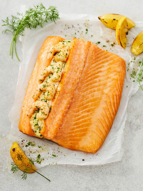 TTD_Lightly_Smoked_Salmon_Joint_044_V01_