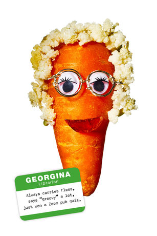 Georgina.jpg