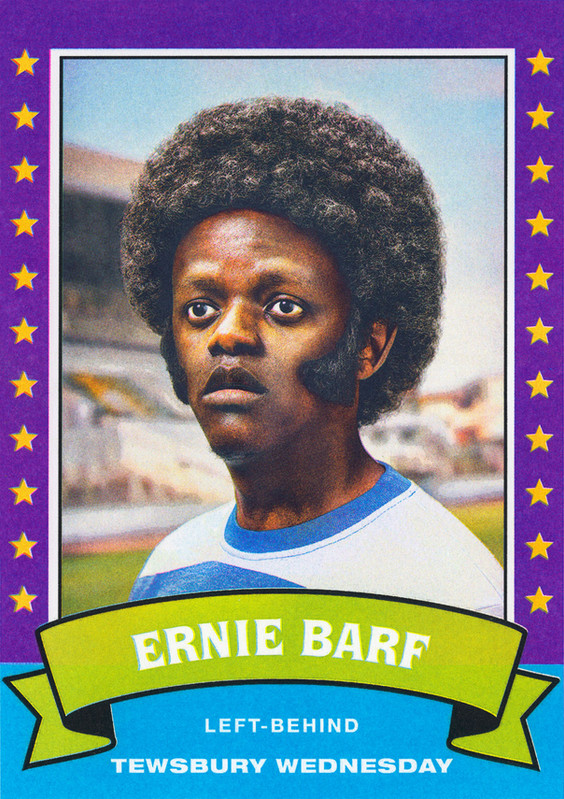 Ernie Barf.jpg