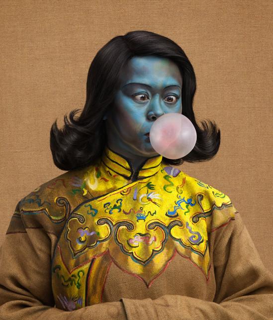 JoeGiacomet_ChineseGirl_Bubblegum.jpg