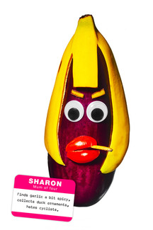 Sharon.jpg