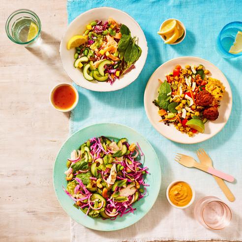 Salad_Group_092_crop.jpg