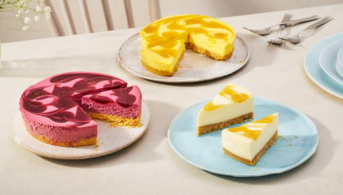 Summer_Desserts_01_050_V02_CROP_LR.jpg