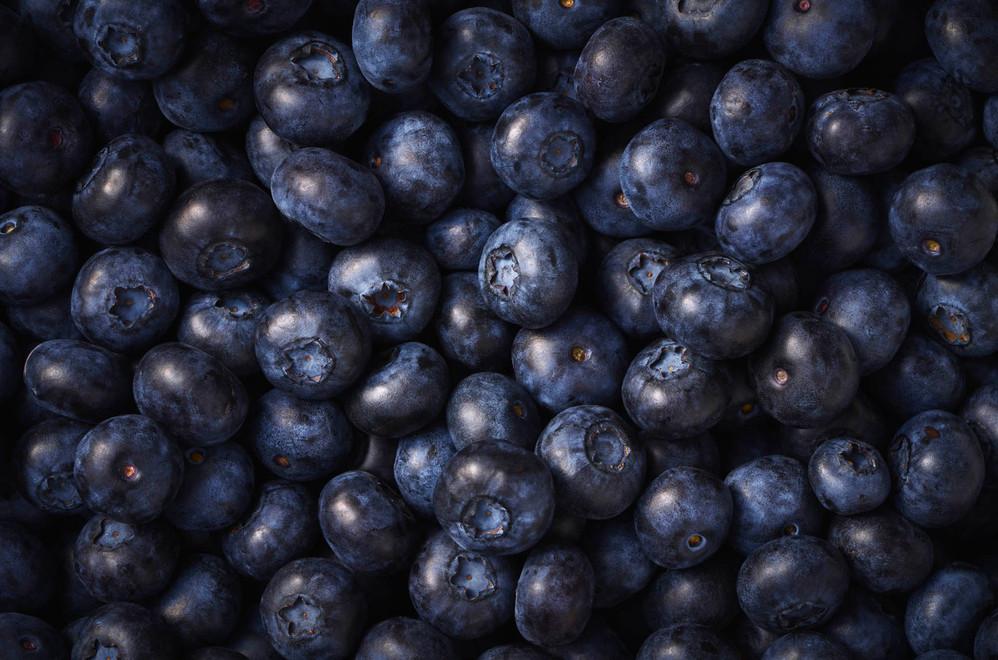 Arla_Blueberries_CROP.jpg