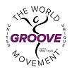 Logo-officiel-Groove.png