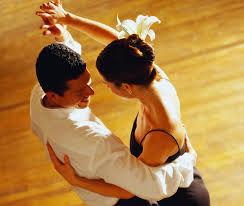 Cours particuliers de danse de salon et danse en couple, ouverture de bal marseille