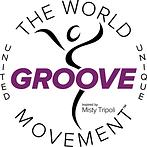 Logo officiel Groove.png