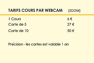 Cours par ZOOM 2020.png