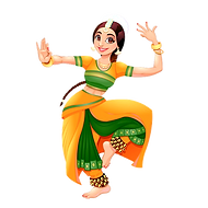 indian-woman-dancing_1196-451_edited.png