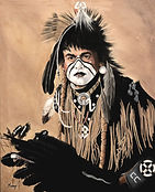 Lakota Dancer 24x18_edited_edited.jpg