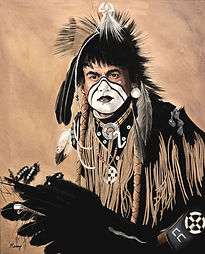 Lakota Dancer 24x18_edited_edited.jpg
