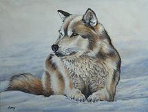Winter Wolf 18x24.jpg