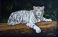 White Bengal Tiger 24x36.jpg