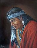 Native healer 20x16.jpg