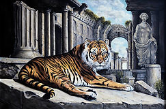 Lost Civilization 24x36 orig .jpg