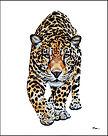 Leopard Stalking 24x18.jpg